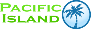 Pacific Island Payment Solutions Hawaii